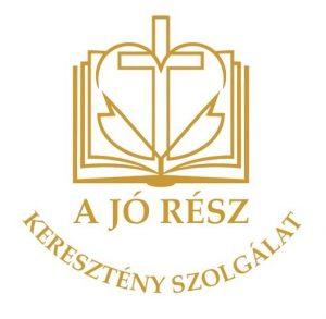 A Szolgálat címere